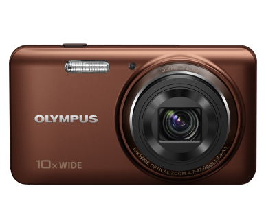 olympus-VH-520