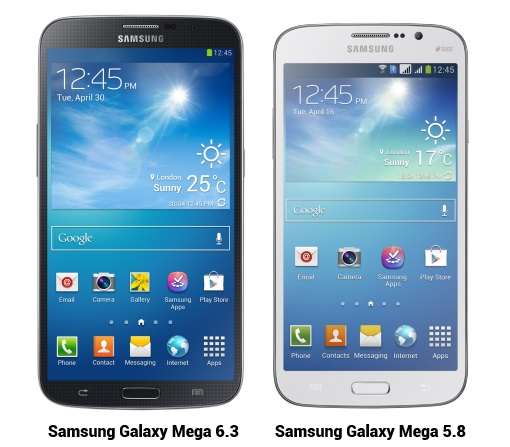 samsung-galaxy-mega-6.3-5-8