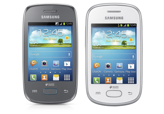 samsung-galaxy-star-pocket-neo-phones