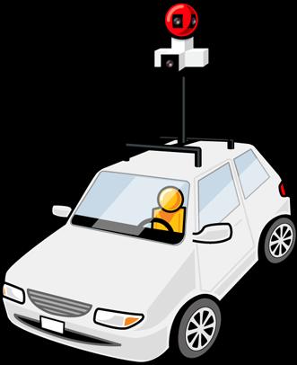 streetview-car