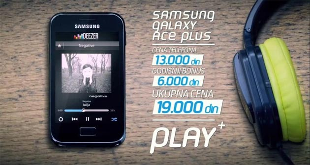 telenor-play