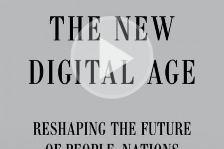the_new_digital_age_cover