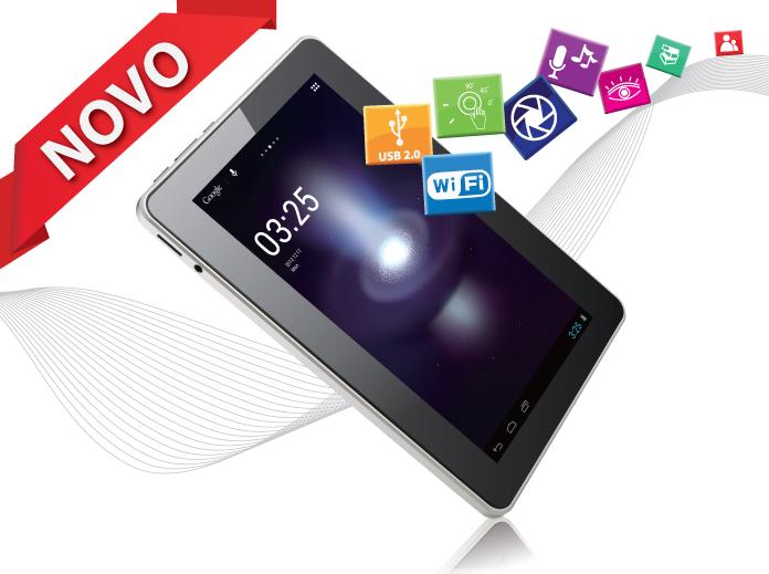 vivax-tablet