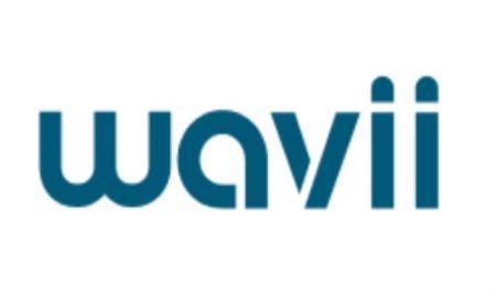 wavii