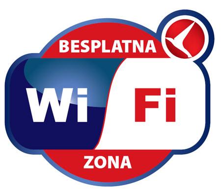 wifi zona