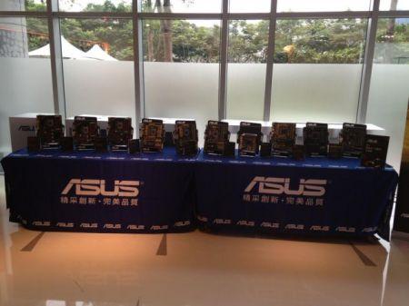 ASUS-Z87-Motherboards