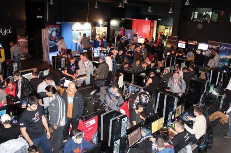 ASUS_Gaming_Festival_2012_166