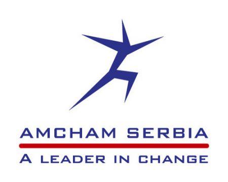 AmChAm-logo-Vertikal