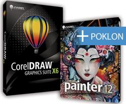 CDGSX6_Painter_banner