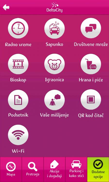 Delta City aplikacija (4)