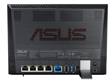 PR-ASUS-RT-AC56U-back-panel-with-connectors