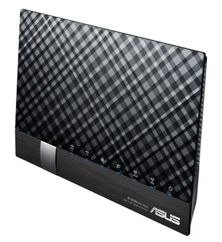 PR-ASUS-RT-AC56U