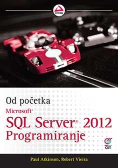 SQL_Server_2012_korice_236px