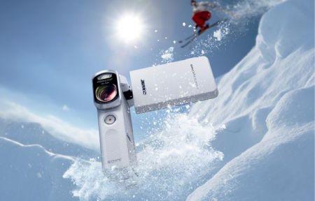 Sony-1200-600x385