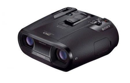 Sony-DEV-50V