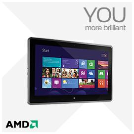amd-tablet