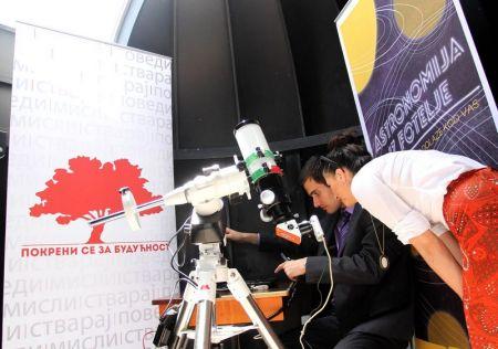 astronomija-iz-fotelje