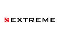Logo Extreme horizontalni.cdr