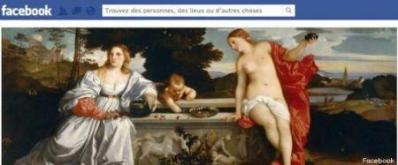facebook-golotinja