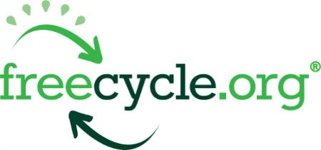 freecycle_logo