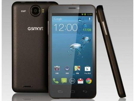 gigabyte-gsmart-maya-m1-alternate-800x600