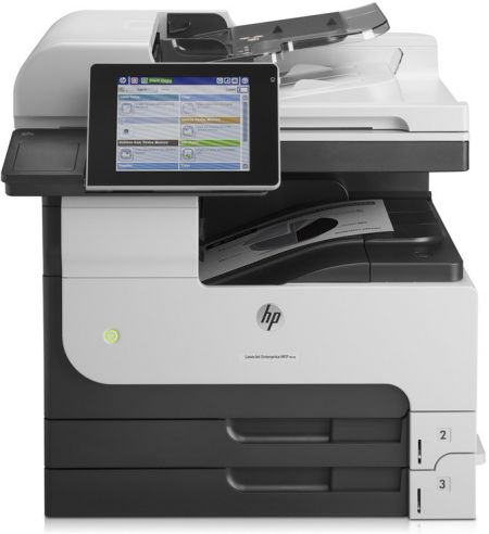 hp_laserjet_enterprise_m725dn