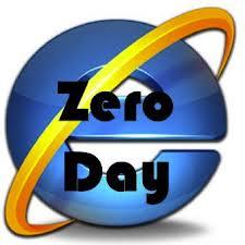 ie-zeroday
