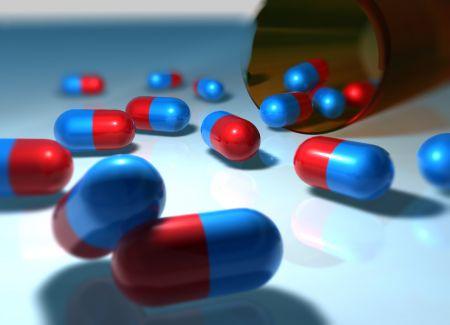 lekovi-pilule