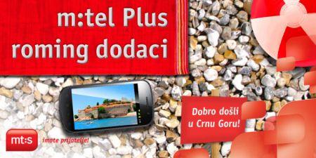 m-tel-roaming