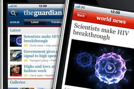medijske-aplikacije