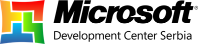 microsoft-razvojni-centar