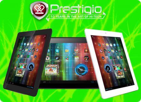 novi-prestigio-tableti