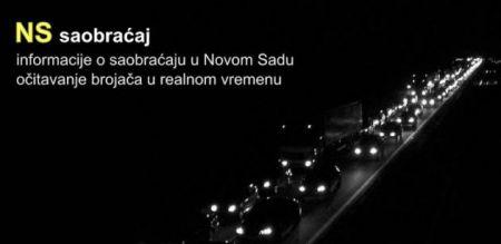 ns-saobracaj