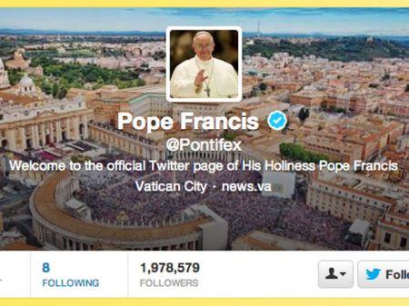 papa franja tvitter