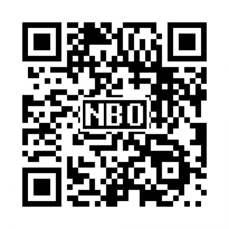 qr_nbo1