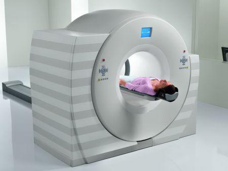 siemens-nuklearna-medicina