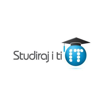studiraj-i-ti-it