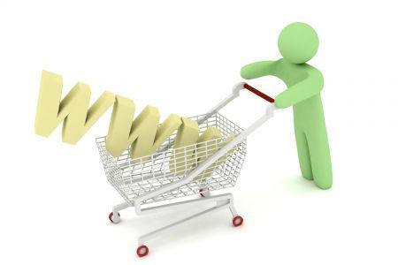 www-commerce