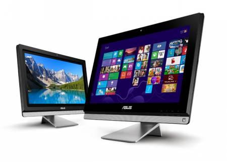 ASUS-AiO-PC-ET2311-650