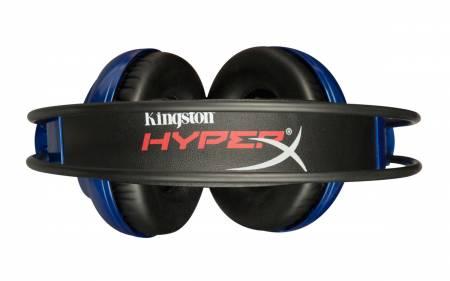HyperX Steelseries