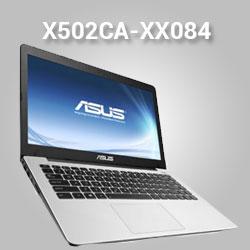 X502CA-XX084