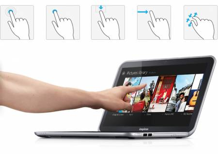 laptop-inspiron-15z-5523-pdp-touch-design-2v2