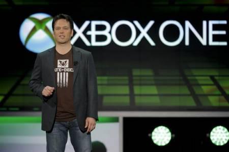 microsoft na E3