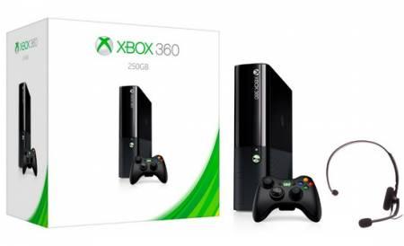 new-xbox360