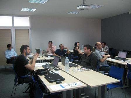 seminar-web-programiranje