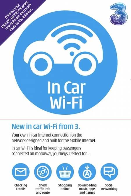 wifi-u-kolima