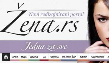 zenaportal