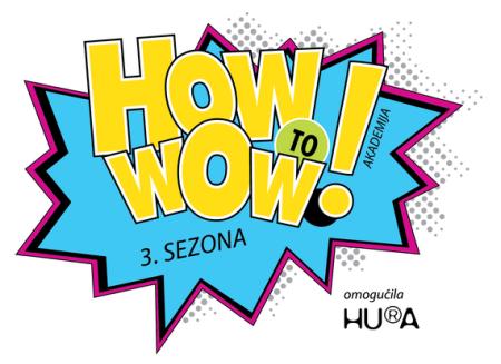 HOWtoWOW3-logotip
