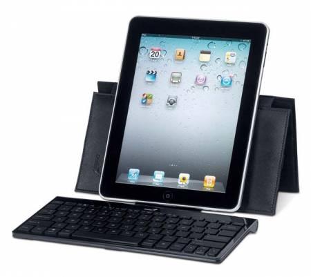 LuxePad-9100-3