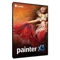 PainterX3